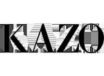Kazo.com