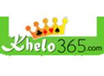 Khelo365.com