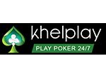 KhelPlay.com