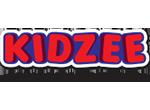 Kidzee.com