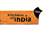 Kitchensofindia.com