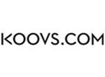 Koovs-Coupons