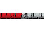 Leagueguru.com