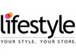 Lifestylestores.com