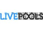 Livepools.com