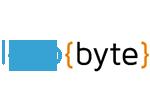 Loopbyte.com