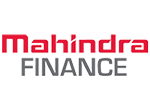 Mahindra Fixed Deposit