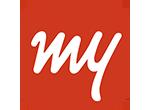 Makemytrip App