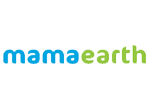 Mamaearth.in