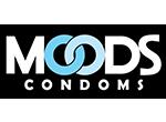 Moodsplanet.com