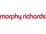 Morphyrichardsindia.com