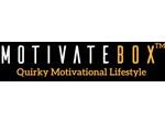 Motivatebox.com
