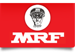 MrfTyresAndService.com