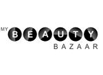 Mybeautybazaar.com