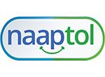 Naaptol.com