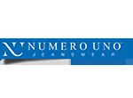 NumeroUnostore.com