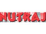 Nutraj.com