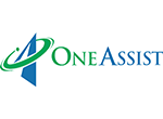 Oneassist.in