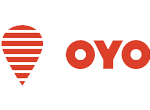 Oyorooms-Coupons