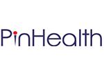 Pinhealth.com
