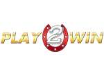 Play2win.com