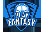 Playfantasy.com