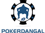 PokerDangal.com