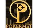 PokerMet.com