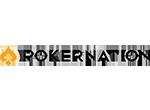 Pokernation.com