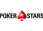Pokerstars.in