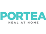 Portea.com