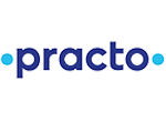 Practo.com