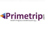 Primetrip.com
