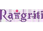 Rangriti.com