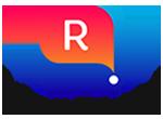 RelianceGlobalCall.com