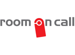 Roomoncall.in