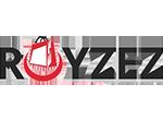 Royzez.com