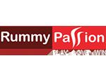 RummyPassion.com