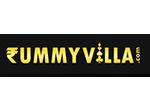 Rummyvilla.com
