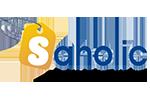 Saholic.com