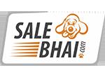 SaleBhai.com