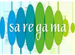 Saregama.com