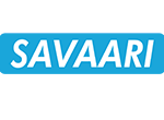 Savaari.com