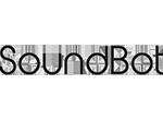 Soundbot.in