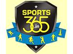 Sports365.in