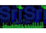 SrisriTattva.com