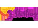 Sterlingholidays.com