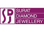SuratDiamond.com