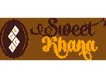Sweetkhana.com