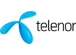 Telenor-Coupons